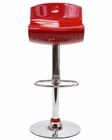 Modway Dazzle Bar Stool MY-EEI-202