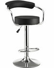Modway Diner Bar Stool MY-EEI-192