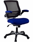 Modway Edge Office Chair MY-EEI-594