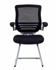 Modway Edge Reception Chair MY-EEI-786