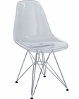 Modway Eiffel Dining Chair MY-EEI-220