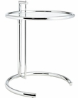 Modway Eileen Side Table MY-EEI-125