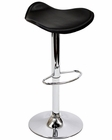 Modway Energia Bar Stool MY-EEI-581