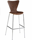 Modway Ernie Bar Stool MY-EEI-538