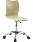 Modway Fashion Office Chair MY-EEI-575