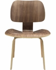 Modway Fathom Dining Chair MY-EEI-620