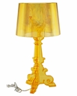 Modway French Table Lamp MY-EEI-666