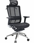 Modway Future High Back Office Chair MY-EEI-146
