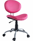 Modway Gina Task Chair MY-EEI-709