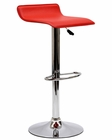 Modway Gloria Bar Stool MY-EEI-579