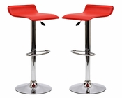 Modway Gloria Bar Stools MY-EEI-937 (Set of 2)