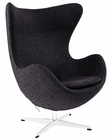 Modway Glove Lounge Chair MY-EEI-142