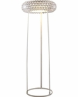 Modway Halo Floor Lamp MY-EEI-671