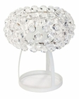 Modway Halo Table Lamp MY-EEI-670