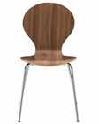 Modway Insect Dining Chair MY-EEI-574