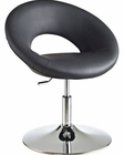 Modway Jet Dining Chair MY-EEI-692