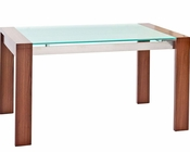 Modway Lakeshore Dining Table MY-EEI-680