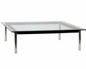 Modway LC10 Coffee Table MY-EEI-572