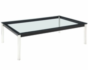 Modway LC10 Coffee Table MY-EEI-573