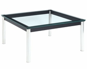 Modway LC10 Side Table MY-EEI-571