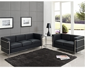 Modway LC2 3 Piece Sofa Set MY-EEI-879