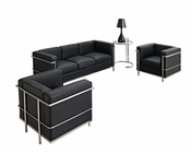 Modway LC2 4 Piece Sofa Set MY-EEI-881