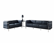 Modway LC3 3 Piece Sofa Set MY-EEI-895