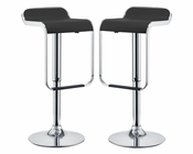 Modway LEM Bar Stools MY-EEI-927 (Set of 2)