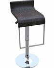 Modway LEM Rattan Bar Stool MY-EEI-618