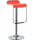 Modway LEM Vinyl Bar Stool MY-EEI-169