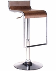 Modway LEM Wood Bar Stool MY-EEI-605