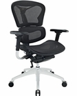 Modway Lift Mesh Ergonomic Executive Chair MY-EEI-233