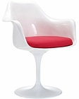 Modway Lippa Arm Chair MY-EEI-116