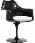 Modway Lippa Dining Chair MY-EEI-205