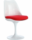 Modway Lippa Side Chair MY-EEI-115