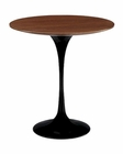 Modway Lippa Side Table MY-EEI-270