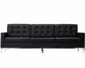 Modway Loft Leather Sofa MY-EEI-187