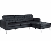Modway Loft Right-Arm Sectional Sofa MY-EEI-252-253