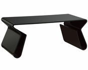 Modway Magazine Coffee Table MY-EEI-562