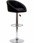 Modway Marshmallow Bar Stool MY-EEI-583