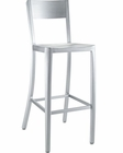 Modway Milan Bar Stool MY-EEI-543