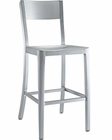 Modway Milan Counter Stool MY-EEI-542