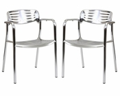 Modway Ohio Dining Chairs MY-EEI-919 (Set of 2)