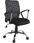 Modway Pilot Office Chair MY-EEI-721