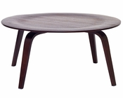 Modway Plywood Coffee Table MY-EEI-509