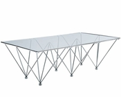 Modway Prism Coffee Table MY-EEI-260