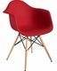 Modway Pyramid Arm Chair MY-EEI-182