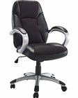 Modway Resonate Office Chair MY-EEI-720