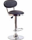 Modway Retro Bar Stool MY-EEI-636