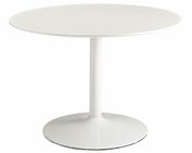 Modway Revolve Dining Table MY-EEI-785